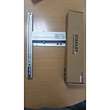 Stanley ST-CDC70T CONCEALED DOOR CLOSER