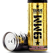 Energy Drink - 24 Pack - 250ml per Can