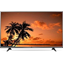 "55LJ540V - 55"" - Full HD SMART TV - Black"