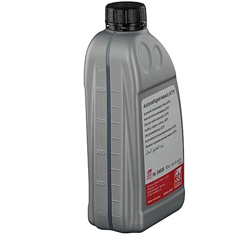 bilstein 34608 Automatic Transmission Fluid