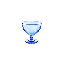 Gigogne Marine Desert Cup - Set of 6 - 25CL