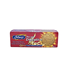 Biscuits Digestive - 450g
