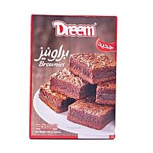 Brownies Cake Mix Powder - 400g