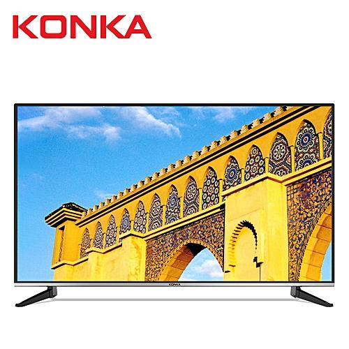"KDE32ML311ATS - 32"" HD Ultra Frame Digital LED TV - Black"