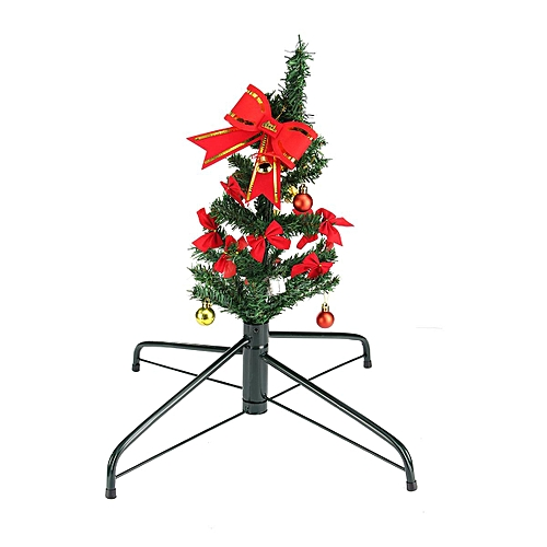 Artificial Christmas Tree Stand.Artificial Christmas Tree Stand Green Holder Base Iron Stand Holiday Yard Decor
