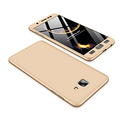 sale retailer 0be0e afe86 Full Protection Cover Case for Samsung Galaxy J7Max / On Max