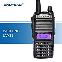 Baofeng uv-82 8 WATT walkie: Buy sell online Walkie-Talkies with cheap price