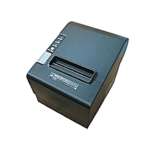 EPOS Thermal Receipt Printer