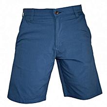 833abe46d8 Men's Shorts - Buy Shorts for Men Online   Jumia Kenya