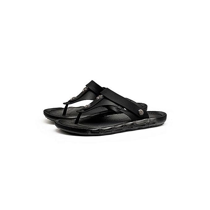 Best Mens Flip Flops 2020 Fashion 2020 New Mens Flip Flops Fashion Slippers @ Best Price