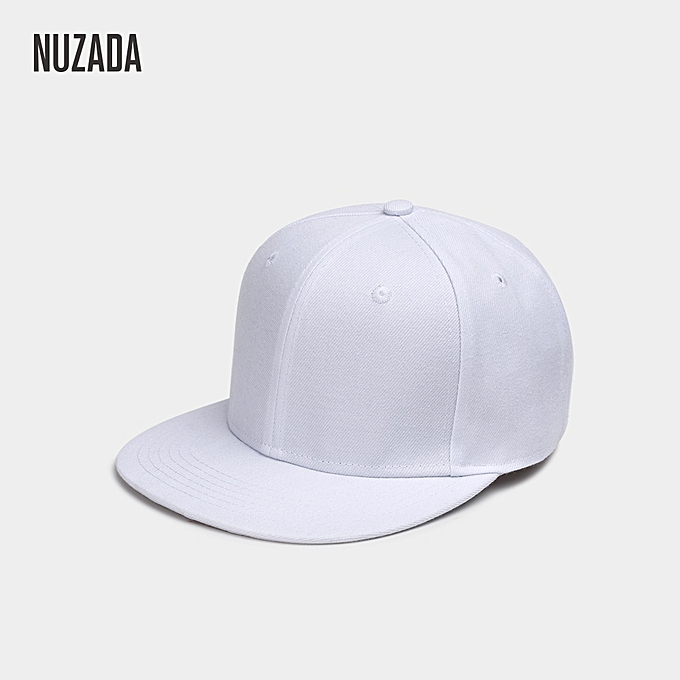 Embroidered Men Hat Manufacturer Outdoor Women Baseball Cap Peaked Cap Black 2696f8411e8