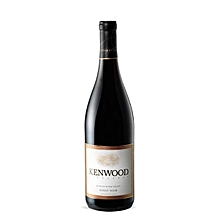 Pinot Noir Wine - 750ml