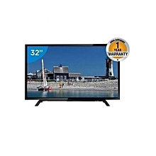"UA32M5000DK - 32""- --5 Series - HD Digital LED TV --- ((Black))"