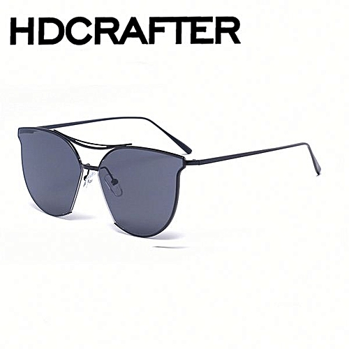 b49726a993 HDCRAFTER Mens Polarised Outdoor Fashion and Driving Sunglasses   Best  Price