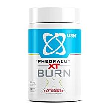 Phedra-Cut Burn XT (30 Capsules)