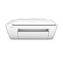 HP DeskJet 2130 ALL IN ONE PRINTER(INK 123)