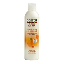 Care for Kids Nourishing Conditioner - 237ml.