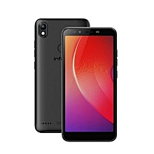 "SMART 2 - 13MP - 16GB - 1GB - FingerPrint - 5.5"" - 4G LTE Dual SIM - Black"