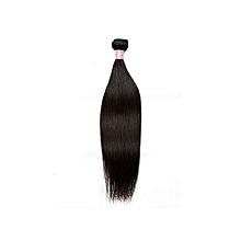 WigFinity Hair 100% Human Hair Peruvian Straight Weave