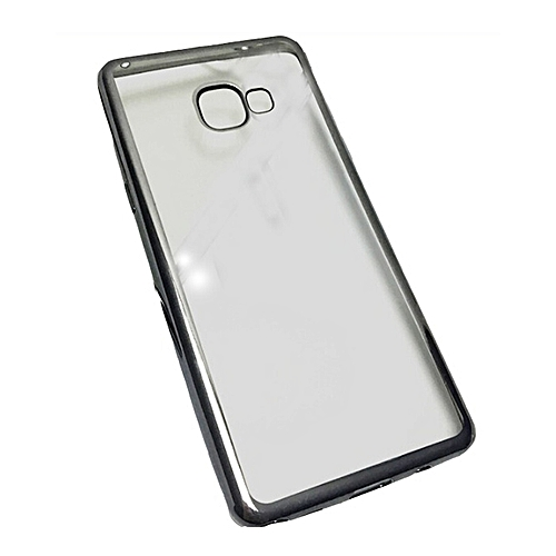 low priced aa686 5ccc3 Back Cover For Galaxy J5 Prime 5.0