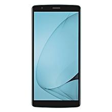 A20 3G Smartphone 5.5 inch MTK6580 1GB RAM 8GB ROM-BLUE