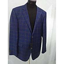 Blazer -Navy Blue