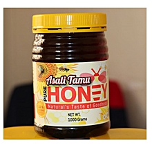 Asali Tamu (Pure Honey) - 1000grams