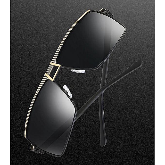 b47cb0352787 Generic Great Polarized sunglasses