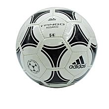 Football Tango Rosario # 4: 656927: