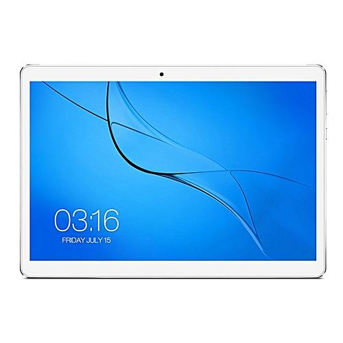 Box New Teclast 98 Octa Core MT6753 3GB RAM 32GB 10.1 Inch Dual 4G Android 6.0 Tablet  PC EU