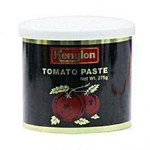Tomato Paste ( 275 Grams )