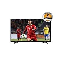 """HE32M2165HTS- --32"""" - -HD - Digital LED TV -(Black)"""