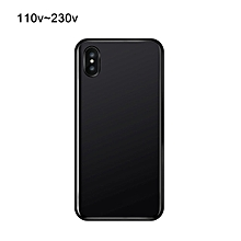 iPhoneX Appearance 5.5inch all-in-one full screen 1+4G smart ultra-thin mobile