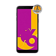 "Galaxy J6. 5.6"", 2GB+32GB ROM , 13MP  Dual SIM- 4G - Purple Lavender"