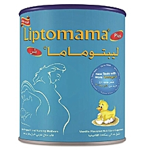 Liptomama Plus - Pregnant and lactating mothers - 400g