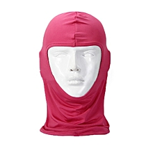 Hiking Sports Dustproof Windproof Face Mask Motorcycle Hood Outdoor Riding Cycling Cap
