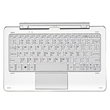 Magnetic Keyboard for Cube iWork10 Pro Tablet