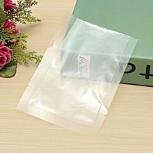 9 * 13 Ziplock Transparent Bags