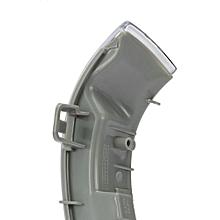 Right Side Wing Mirror Indicator Turn Signal Bulb For VW MK5 Golf PASSAT JETTA 1K0949102
