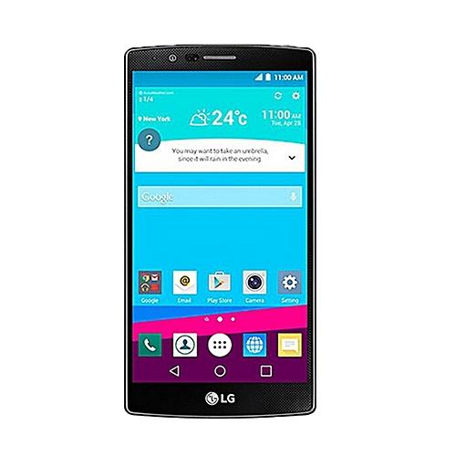 G4 H815 Cellphone 5 5