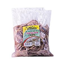 Nduma Crisps- 400g