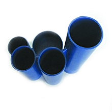 Pen Stand - 905S - Blue