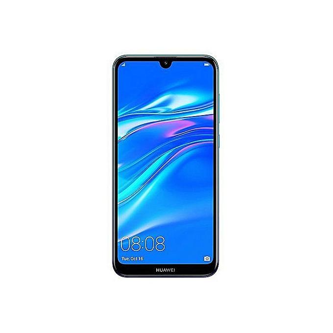 HUAWEI Y7 Prime (2019), 6 26