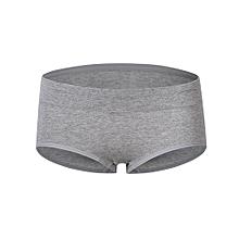 Color:Grey Size:L