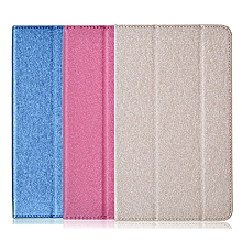 Folding Stand PU Leather Case For Chuwi Hi8 Tablet