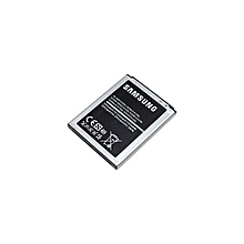 Galaxy J3 Battery - Black