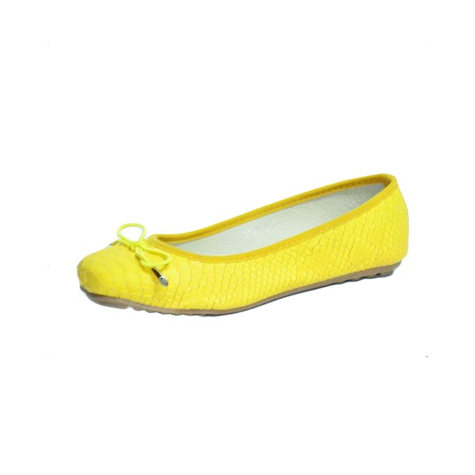 Where To Buy Dollhouse Brand Shoes