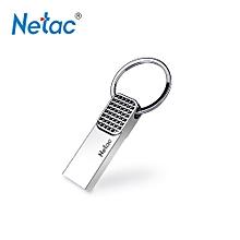 U276 32G USB Flash Drive USB3.0 PenDrive Pen Drive Metal U Disk Car Key Ring Mini Encryption Flash Drive Starshine Waterproof