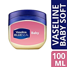 Baby Petroleum Jelly - 100ml