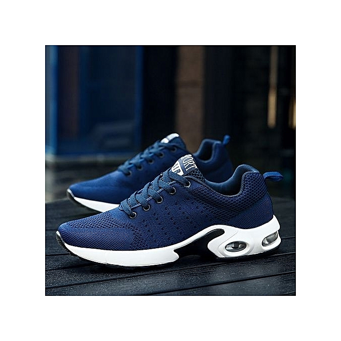 b7b7b6d5a474 Men s Sneakers 2018 Men Running Shoes Trending Style Sports Shoes  Breathable Trainers Sneakers